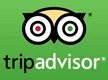 Rated 1st in Oxted on Trip Advisor